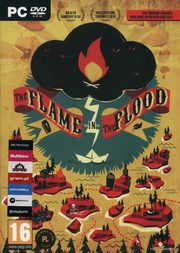 The Flame in the Flood PC,