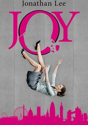 Joy, Jonathan Lee
